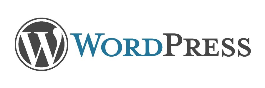 What's the Difference Between a Wordpress Theme and Wordpress?