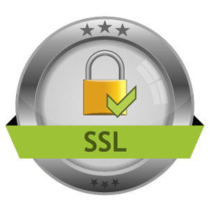 If you don't have an SSL certificate for your website, your traffic will start to suffer
