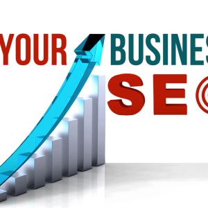 You have a website now, so why aren't you getting visitors? It's your website SEO
