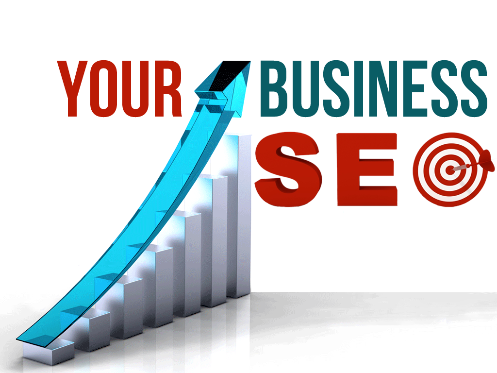 Image result for Why does your online business need SEO?