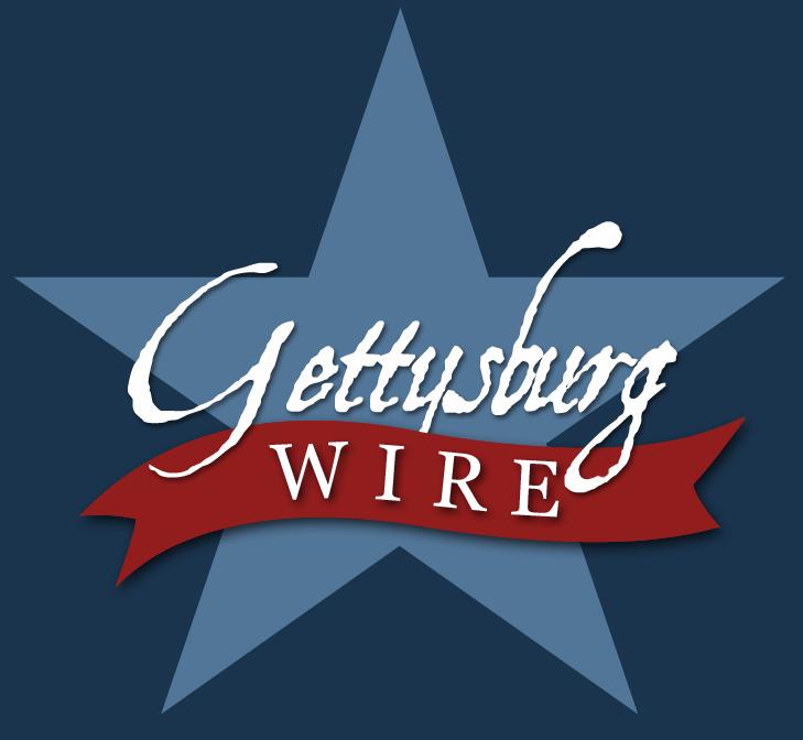 Gettysburg Logo Design