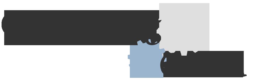 Branding Design & Logo Design