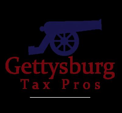 Gettysburg Branding & Logo Design